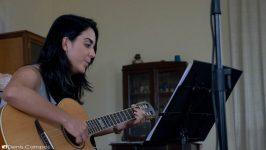 1-encontro-musicas-da-alma-santa-maria-39
