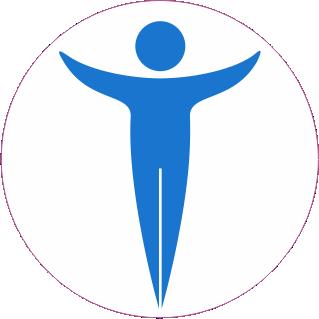 Algomais.org