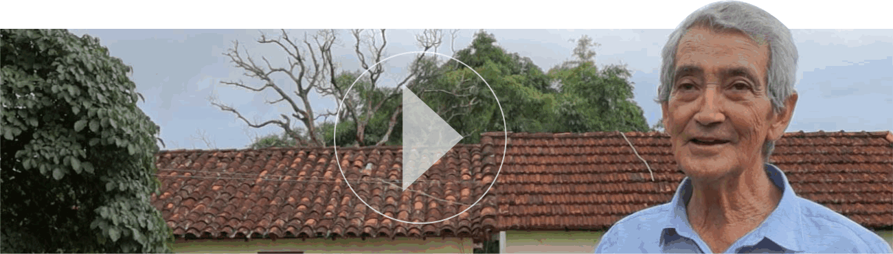 Documentário Sinhô Mariano