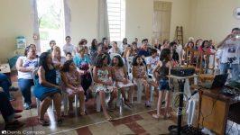 1-encontro-musicas-da-alma-santa-maria-20