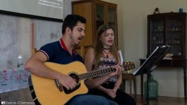 1-encontro-musicas-da-alma-santa-maria-50