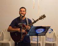 musicas_da_alma_especial_dia_das_maes_alto_pora_maio_2019-11-2