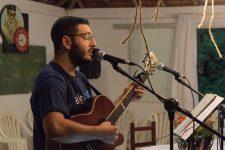 musicas_da_alma_especial_dia_das_maes_alto_pora_maio_2019-12