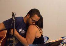 musicas_da_alma_especial_dia_das_maes_alto_pora_maio_2019-23