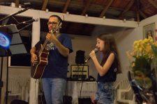 musicas_da_alma_especial_dia_das_maes_alto_pora_maio_2019-28
