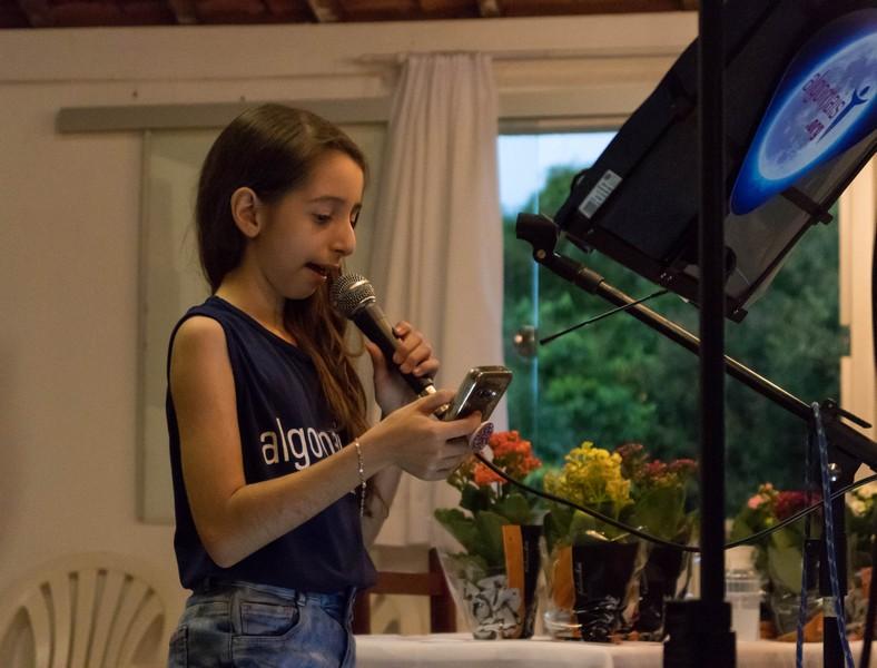 musicas_da_alma_especial_dia_das_maes_alto_pora_maio_2019-6